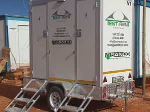 SANCO Sanitary Solutions