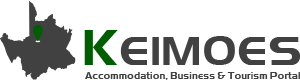 Keimoes Accommodation, Business & Tourism Portal