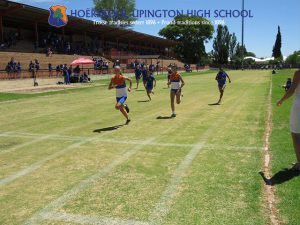 Upington Education | Hoërskool Upington