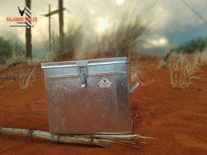 Keimoes Businesses   Kalahari Cooler