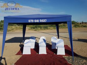Business | Funeral Services | Jeudfra Funeral Services