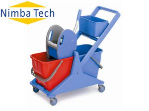Business | Engineering | Nimba Tech (Pty) Ltd