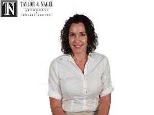 Law & Judical   Property Agents   Taylor & Nagel Attorneys & Estate Agents