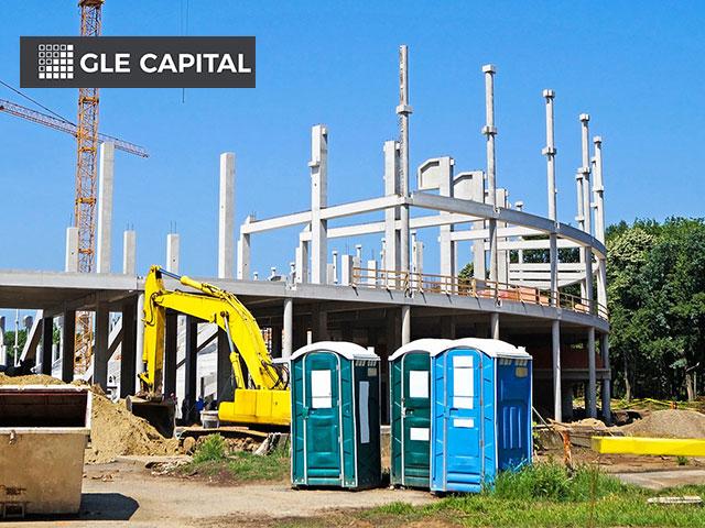 Keimoes | Business | GLE Capital