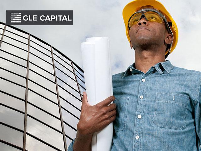 Keimoes   Business   GLE Capital