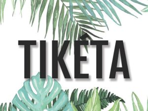 Keimoes | Business | Tiketa Womens Clothing Boutique
