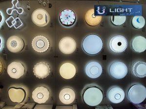 Keimoes   Business   U-Light
